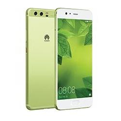 Déverrouiller par code votre mobile Huawei P10 Plus