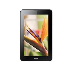 Déverrouiller par code votre mobile Huawei MediaPad 7 Vogue