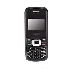 Déverrouiller par code votre mobile Huawei T161L