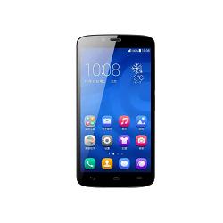 Déverrouiller par code votre mobile Huawei Honor 3C Play