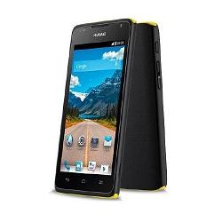 Déverrouiller par code votre mobile Huawei Ascend Y530