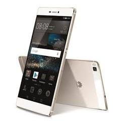 Déverrouiller par code votre mobile Huawei P8