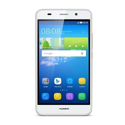 Déverrouiller par code votre mobile Huawei Y6 Scale LTE