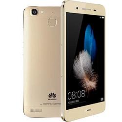 Déverrouiller par code votre mobile Huawei Enjoy 5s