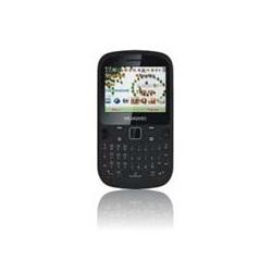 Déverrouiller par code votre mobile Huawei G6622