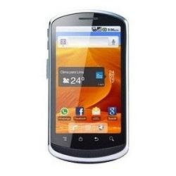 Déverrouiller par code votre mobile Huawei u8820