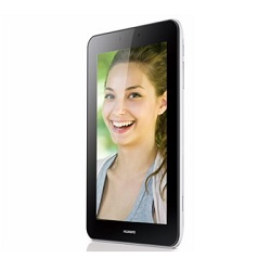 Déverrouiller par code votre mobile Huawei MediaPad 7 Youth2