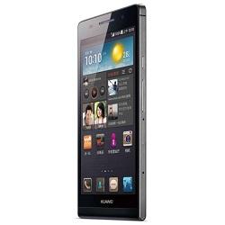 Déverrouiller par code votre mobile Huawei Ascend P6 S