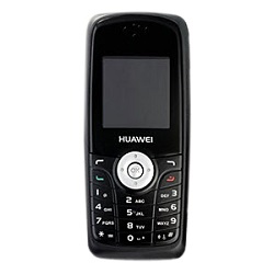 Déverrouiller par code votre mobile Huawei T201