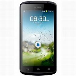 Déverrouiller par code votre mobile Huawei U8836D