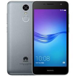 Déverrouiller par code votre mobile Huawei Enjoy 6