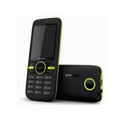 Déverrouiller par code votre mobile Huawei G5500
