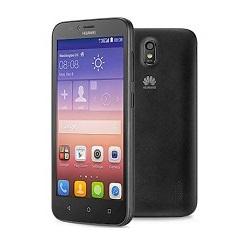 Déverrouiller par code votre mobile Huawei Y625 Dual SIM
