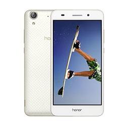 Déverrouiller par code votre mobile Huawei Honor Holly 3
