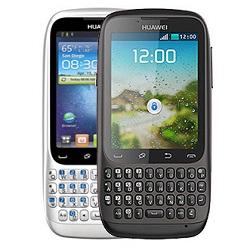 Déverrouiller par code votre mobile Huawei G6800