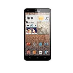 Déverrouiller par code votre mobile Huawei Honor 3X G750