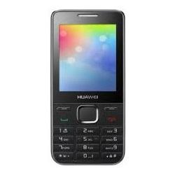 Déverrouiller par code votre mobile Huawei G5520