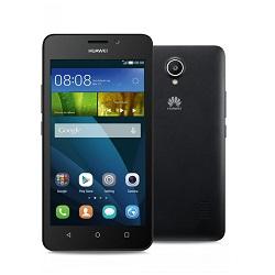 Déverrouiller par code votre mobile Huawei Y635
