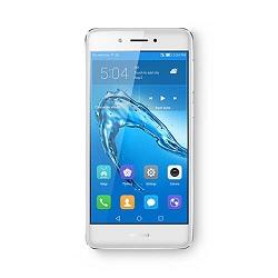 Déverrouiller par code votre mobile Huawei Enjoy 6s
