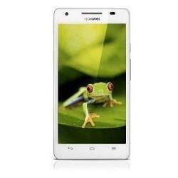 Déverrouiller par code votre mobile Huawei Honor III
