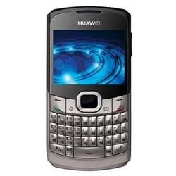 Déverrouiller par code votre mobile Huawei U6150