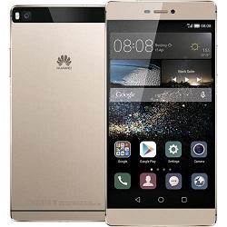 Déverrouiller par code votre mobile Huawei P8 Premium Dual SIM