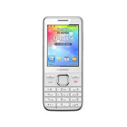 Déverrouiller par code votre mobile Huawei G5521