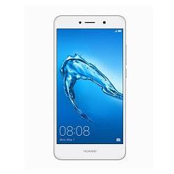Déverrouiller par code votre mobile Huawei Y7