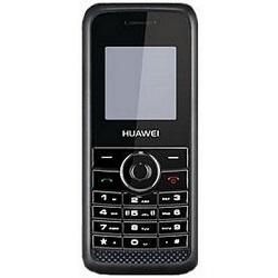 Déverrouiller par code votre mobile Huawei T210