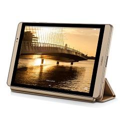 Déverrouiller par code votre mobile Huawei MediaPad M2