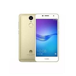 Déverrouiller par code votre mobile Huawei Enjoy 7 Plus