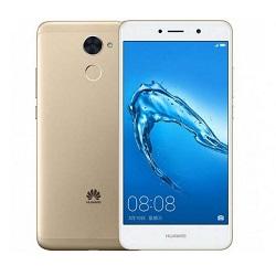 Codes de déverrouillage, débloquer Huawei Y7 Prime