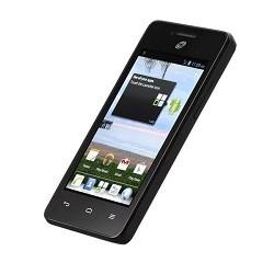 Déverrouiller par code votre mobile Huawei Ascend Plus
