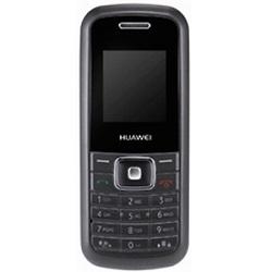 Déverrouiller par code votre mobile Huawei T211