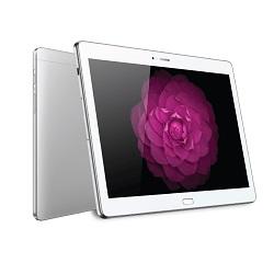 Déverrouiller par code votre mobile Huawei MediaPad M2 10.0