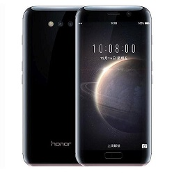 Déverrouiller par code votre mobile Huawei Honor Magic