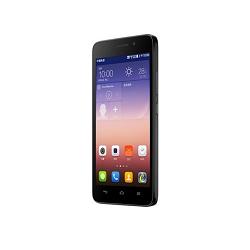 Déverrouiller par code votre mobile Huawei Honor 4 Play