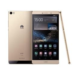 Déverrouiller par code votre mobile Huawei P8max