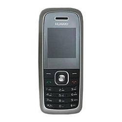 Déverrouiller par code votre mobile Huawei T261L