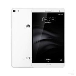 Déverrouiller par code votre mobile Huawei MediaPad M2 7.0