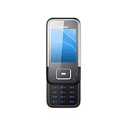 Déverrouiller par code votre mobile Huawei U7310