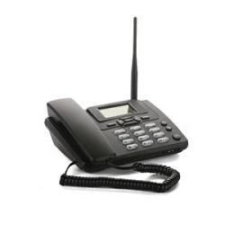 Déverrouiller par code votre mobile Huawei Ets3125i