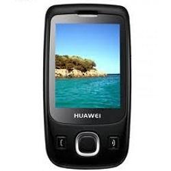 Déverrouiller par code votre mobile Huawei G7002