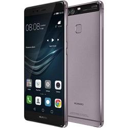 Codes de déverrouillage, débloquer Huawei P9