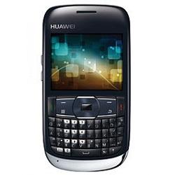 Déverrouiller par code votre mobile Huawei U9130Compass