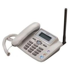 Déverrouiller par code votre mobile Huawei ETS3228