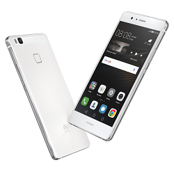Déverrouiller par code votre mobile Huawei P9 Lite