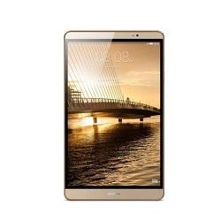 Déverrouiller par code votre mobile Huawei MediaPad M2 8.0