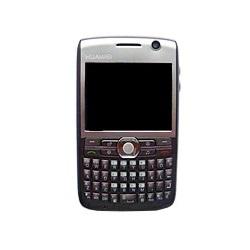 Déverrouiller par code votre mobile Huawei U9150