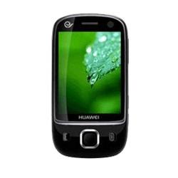 Déverrouiller par code votre mobile Huawei U7510